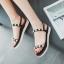 Preorder รองเท้า้นเตี้ย 34-43 รหัส 55-0113 thumbnail 1