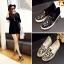 Preorder รองเท้าแฟชั่น สไตล์เกาหลี 30-44 รหัส 9DA-8501 thumbnail 1