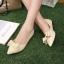 Preorder รองเท้าแฟชั่น สไตล์เกาหลี 34-43 รหัส 55-4510 thumbnail 1