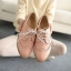 Preorder รองเท้าแฟชั่น สไตล์เกาหลี 34-43 รหัส 9DA-0852 thumbnail 1