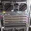 Cisco Catalyst 4506 Series thumbnail 5
