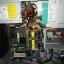 HP Workstation XW6200 Xeon*2 thumbnail 2