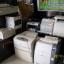 Printer มากมายหลากหลาย คลิ๊ก!! thumbnail 2