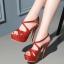 Preorder รองเท้าแฟชั่น 30-48 รหัส Y-9730 thumbnail 1