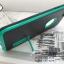 เคส Huawei P9line Variaton ตั้งได้ thumbnail 20