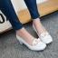 Preorder รองเท้าแฟชั่น 31-43 รหัส 55-2074 thumbnail 1