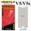 ฟิล์มกันรอย Vivo V5/V5s (Nano) thumbnail 1