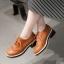 Preorder รองเท้าแฟชั่น สไตล์เกาหลี 31-46 รหัส 9DA-2675 thumbnail 1