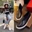 Preorder รองเท้าแฟชั่น สไตล์เกาหลี 33-44 รหัส 9DA-3644 thumbnail 2