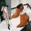 Preorder รองเท้าบูท 32-43 รหัส N5-3187 thumbnail 2