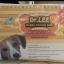 แผ่นรองฉี่สุนัข Dr.Lee แผ่นรองซับฝึกขับถ่าย ขนาด 60*90 บรรจุ 26แผ่น หนึ่งห่อ 250รวมส่ง thumbnail 1