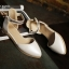 Preorder รองเท้าแฟชั่น สไตล์เกาหลี 33-47 รหัส N5-8155 thumbnail 1