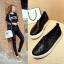 Preorder รองเท้าแฟชั่น สไตล์เกาหลี 30-44 รหัส 9DA-8755 thumbnail 3