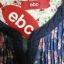 เสื้อยีนส์ ebc thumbnail 6