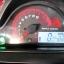 lifan 150 2016 สีนํ้าเงินดำ รถบ้าน เครื่องดี สีสวย ราคานี้โอนให้ฟรีๆ thumbnail 7