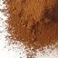 CCP ผงโกโก้อย่างดี Cacao Barry thumbnail 1