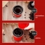 เครื่องชงกาแฟดริปพร้อมบดในตัวแบบ All-in-One จาก Coffee Boy [หมด] thumbnail 16