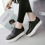 Preorder รองเท้าแฟชั่น สไตล์เกาหลี 34-43 รหัส 55-3524 thumbnail 2