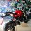 ryuka rk150 2017 สีแดง thumbnail 6