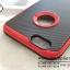 เคส Huawei P9line Variaton ตั้งได้ thumbnail 9