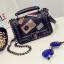 Preorder กระเป๋าแฟชั่น สไตล์เกาหลี รหัส MZ-0383 thumbnail 1
