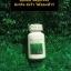ผักเม็ด นิวไลฟ์ วีทกราส อัลฟัลฟ่า Wheatgrass & Alfalfa Nulife Plus thumbnail 2