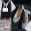 พรีอเดอร์ รองเท้าแฟชั่น 33-47 รหัส 9DA-4947 thumbnail 1