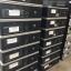"HP Compaq dc7900 Core2Duo + LCD 17"" thumbnail 2"