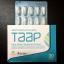TAAP แท็พ ควบคุมเบาหวาน น้ำตาลในเลือด ความดัน คอเลสเตอรอล thumbnail 4