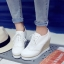 Preorder รองเท้าแฟชั่น สไตล์เกาหลี 33-43 รหัส SK-1381 thumbnail 2