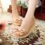 Preorder รองเท้าแฟชั่น สไตล์เกาหลี 31-43 รหัส 9DA-5266 thumbnail 1