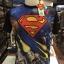 ซุปเปอร์แมน สีดำ (Superman Space) thumbnail 1