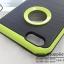 เคส Huawei P9Lite Variaton thumbnail 21
