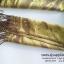 ผ้าพันคอ ลายเสือ thumbnail 23