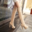 Preorder รองเท้าแฟชั่น 31-43 รหัส 9DA-8057 thumbnail 2