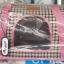 กระเป๋าใส่หมาแมวเบอร์สอง ลายสกอตสีชมพู 30 x 44 x 29 ราคา 1120รวมส่ง thumbnail 1