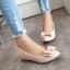 Preorder รองเท้าแฟชั่น สไตล์เกาหลี 33-40 รหัส N5-9326 thumbnail 1
