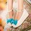 Preorder รองเท้าแฟชั่น 31-43 รหัส 9DA-5173 thumbnail 1