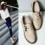 Preorder รองเท้าแฟชั่น สไตล์เกาหลี 33-42 รหัส 9DA-28913 thumbnail 1