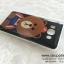 เคส Samsung J7 (2016) หมีบราวน์ มีสาย thumbnail 5