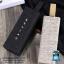 ลำโพง SPK Bluetooth SP - 300 สีดำ thumbnail 4