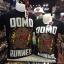 โดโมะ สีดำ (Domo Runner CODE:1279) thumbnail 1