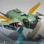 เปิดจอง Robot Damashi Fow & Sky Stage Set TamashiWeb Exclusive (มัดจำ 1000 บาท)