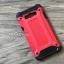 เคส Samsung A5 (2017) กันกระแทก สีแดง thumbnail 1