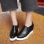 Preorder รองเท้าแฟชั่น 34-43 รหัส 9DA-0457 thumbnail 2