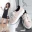 Preorder รองเท้าแฟชั่น สไตล์เกาหลี 31-43 รหัส F-1230 thumbnail 1