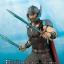 เปิดจอง S.H. Figuarts Thor Ragnarok TamashiWeb Exclusive (มัดจำ 500 บาท)