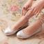 Preorder รองเท้าสไตล์เกาหลี 32-43 รหัส HZ-7040 thumbnail 1
