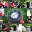 ลำโพงบลูทูธ VIDSON D6 สีดำ BKK thumbnail 13