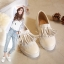 Preorder รองเท้าแฟชั่น 33-43 รหัส 9DA-7003 thumbnail 1